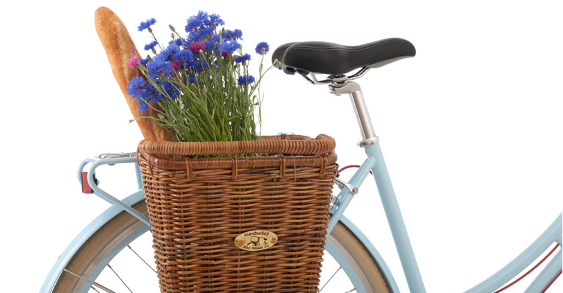 1920x1000_bike_to_go