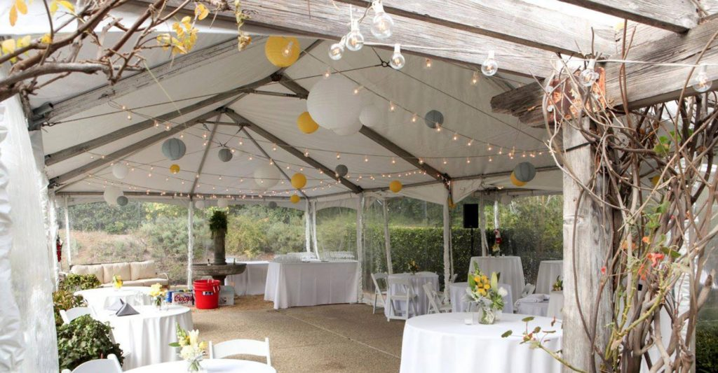 1920x1000_wedding_bs