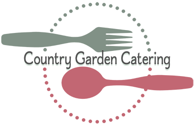 country garden catering we look forward to catering your event - Garden Catering