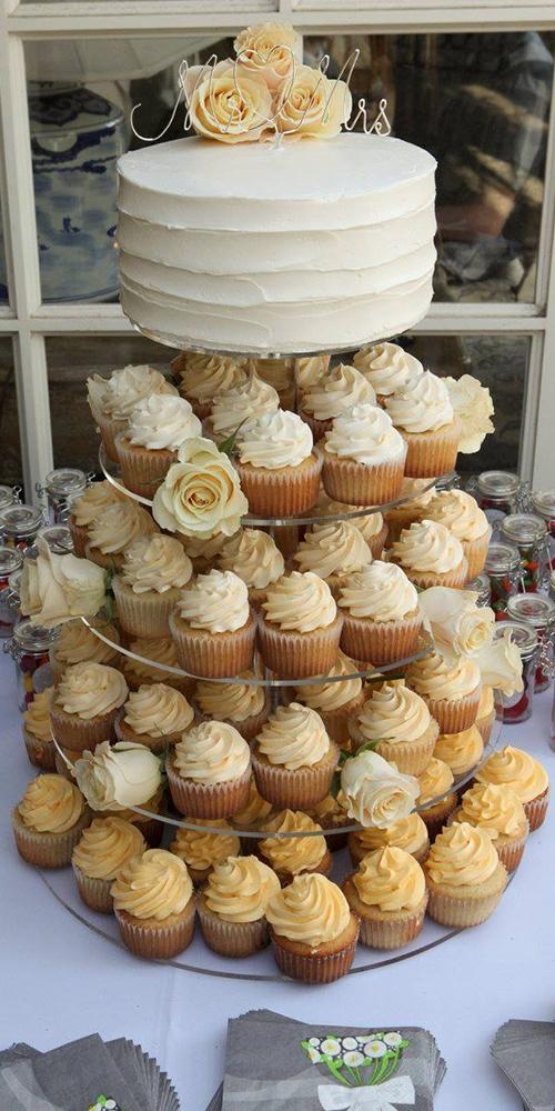 cake_500x1000