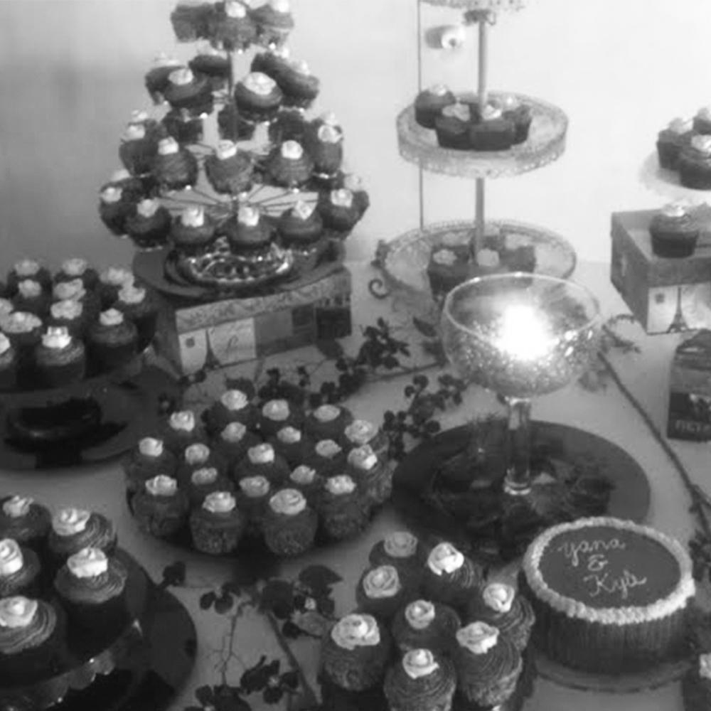 cupcakes_1000x1000