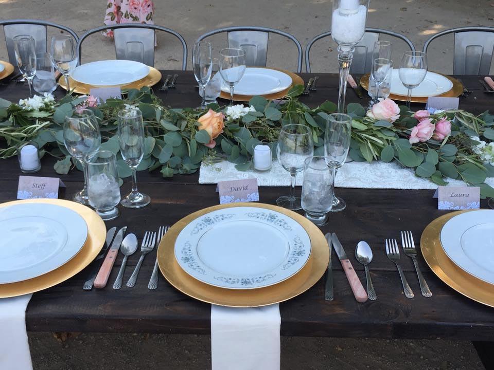 set_table